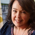 Paula Malone Carty Photography at BlueBell Studio profile image.