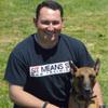 Sit Means Sit Dog Training Lexington Ky profile image