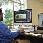 JCE SEO-Website Design & SEO Service profile image.
