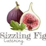 Sizzling Fig Catering profile image.