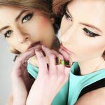 Toni Riales Photography LLC profile image.