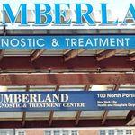 Cumberland Gotham Health profile image.