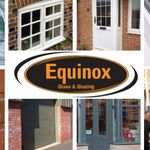 Equinox Building Solutions profile image.