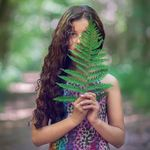 Sabbir Bijoy's Photography profile image.