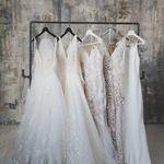 Samantha's Bridal Boutique profile image.