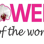 Flowers Of The World profile image.