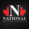 National Event Venue profile image