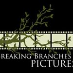 Breaking Branches Pictures profile image.