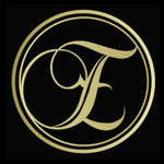 Easttown Banquet Hall profile image.
