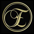 Easttown Banquet Hall logo