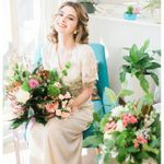Hana Floral Designs and Co. profile image.