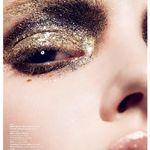 Irene Sy - Professional makeup artist profile image.