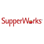 SupperWorks profile image.