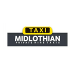 Midlothian Private Hire Taxis profile image.