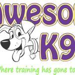 Awesome K9 profile image.