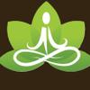 Upward Dog Yoga Centre profile image