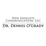 Dennis O'Grady, PsyD profile image.