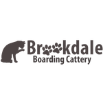 Brookdale Cattery  profile image.