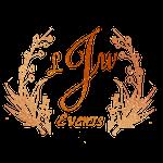 Leslie Jones Weddings profile image.