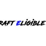 Draft Eligible profile image.