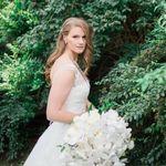 Plum Rose Photography profile image.