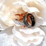 Jan  Perreault Photography profile image.