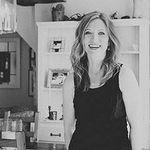 Heather Prosser Photography profile image.