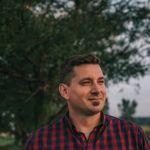 ELEVEN:ELEVEN profile image.