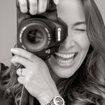 Kelly Le May Photography profile image.