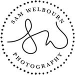 Sam Welbourn Photography profile image.