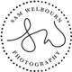 Sam Welbourn Photography logo