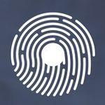 ARD Private Tuition profile image.