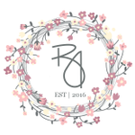 Bridal Aisle profile image.