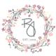 Bridal Aisle logo