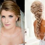 Ida Webster Hair & Makeup profile image.