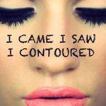 Lisa Saven Nail & Make-up Fusion profile image.