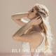 Blush Babe Makeup Artistry logo
