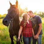 Karen Benwell Photography profile image.