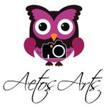 Aeto's Arts Photography profile image.