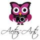 Aeto's Arts Photography logo