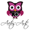 Aeto's Arts Photography profile image