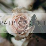 Patrick G Films profile image.