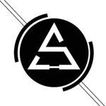 Video services profile image.