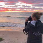 Cayley Black Photography profile image.