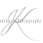 Jadekat Photography profile image.