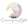Drawing in Light Photography profile image