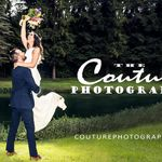 The Couture Photography profile image.