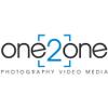 one2one Photography Media profile image