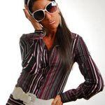 Full Frame Photography profile image.