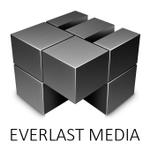 EverlastMedia profile image.